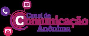 logo-canaiscomunicacaoanonima