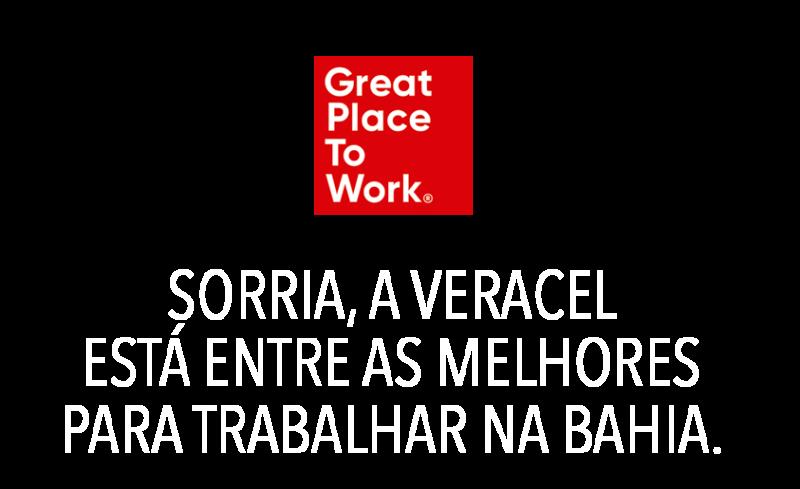 veracel-gptw-m